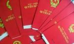 Phú Quốc mất hơn 1.000 phôi sổ đỏ