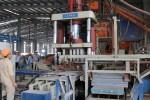 Quảng Ninh: Nâng sản lượng nhà máy gạch ngói không nung lớn nhất Việt Nam