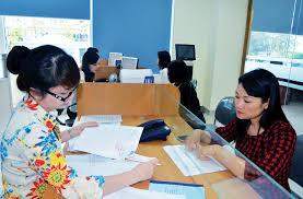 Cho thuê văn phòng kết hợp lưu trú có phải thành lập doanh nghiệp?