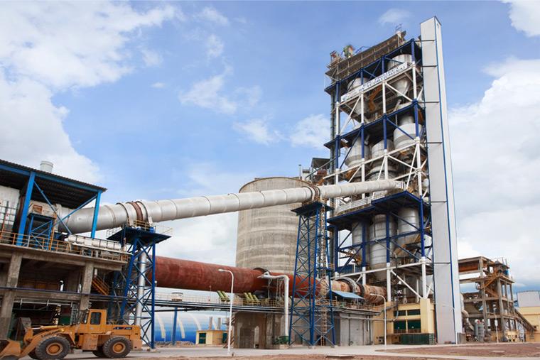 Góp ý việc di dời nhà máy và tăng quy mô sản xuất xi măng của Cty TNHH MTV xi măng trắng Fico, Đồng Nai