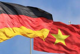 Bộ Xây dựng đồng ý đề xuất thành lập Ủy ban Hỗn hợp Việt Nam – Đức