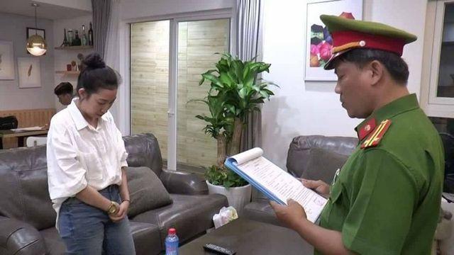 Đà Nẵng: Hai cô gái huy động vốn bất động sản gần 90 tỷ, tiêu xài hết hơn 22 tỷ