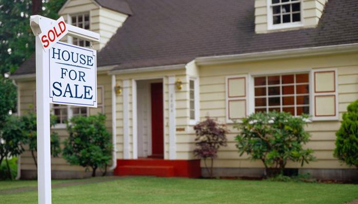 Người nước ngoài mua nhà ở Mỹ giảm mạnh