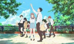 Kyoto Animation - hãng phim hoạt hình phản ánh xã hội Nhật Bản