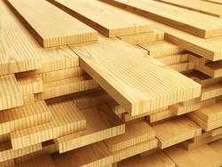 Không khí nóng ảnh hưởng đến vật liệu gỗ như thế nào?