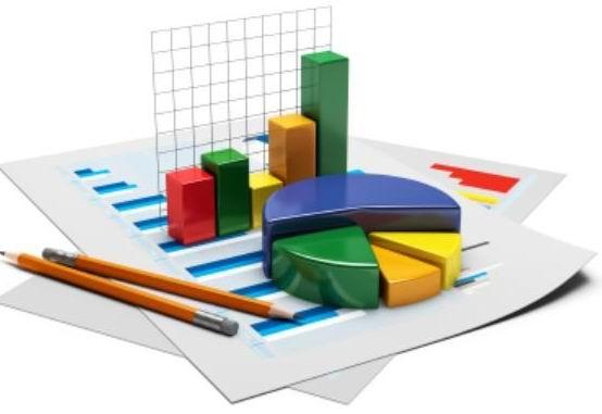 Khi nào cần điều chỉnh quyết định chủ trương đầu tư?