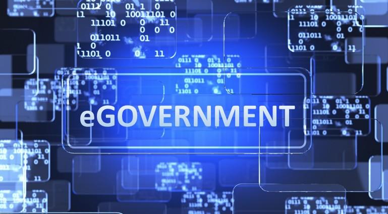 Hội thảo quốc gia về Chính phủ điện tử sẽ diễn ra tại Huế
