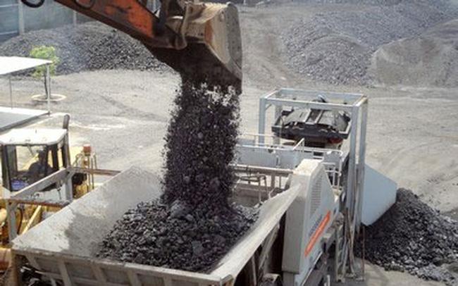 Các tiêu chuẩn, quy chuẩn, hướng dẫn kỹ thuật, định mức kinh tế kỹ thuật về xử lý, sử dụng tro, xỉ, thạch cao