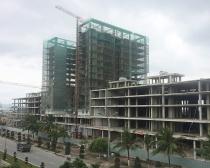 Đà Nẵng: Phân cấp rõ về công tác quản lý trật tự xây dựng trên địa bàn