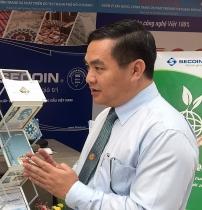 Thành phố Hồ Chí Minh công bố Quyết định thanh tra trách nhiệm của Giám đốc Sở Xây dựng