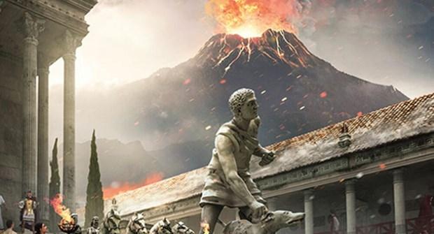 cong nghe 3d tai hien nhung thoi khac cuoi cung cua thanh co pompeii