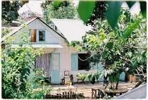 Thuê nhà bỏ hoang ở Đà Lạt, cặp đôi bỏ 300 triệu đồng làm nên điều bất ngờ