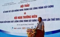 vat lieu xay khong nung can hanh lang phap ly manh hon