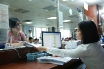 Tiếp tục nghiên cứu các giải pháp về thuế, phí để gỡ khó cho doanh nghiệp