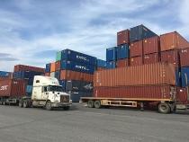 Doanh nghiệp cần biết về thủ tục hoàn thuế khi thực hiện EVFTA