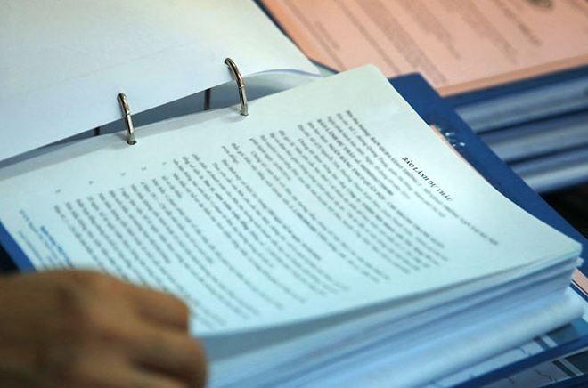 Bảo đảm dự thầu liên doanh hợp lệ được quy định như thế nào?