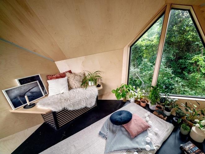 cabin lam viec co tich 8 m2 voi gia 28000 usd