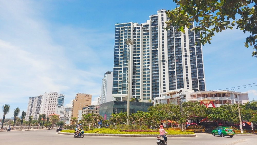 Khánh Hòa: Nhiều giải pháp khôi phục kinh tế hậu Covid-19