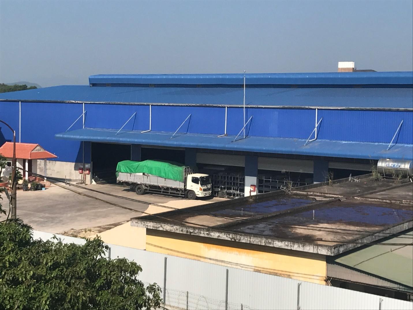 Móng Cái (Quảng Ninh): Quy hoạch có dấu hiệu… treo
