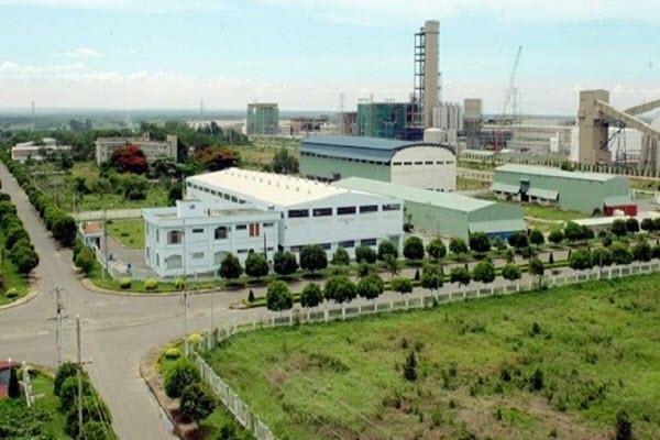 Điều chỉnh quy hoạch các Khu công nghiệp tỉnh Phú Thọ
