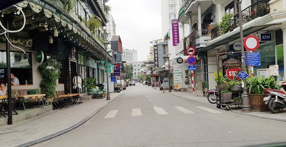 Thừa Thiên – Huế: Tạm dừng các hoạt động kinh doanh dịch vụ karaoke, quán bar