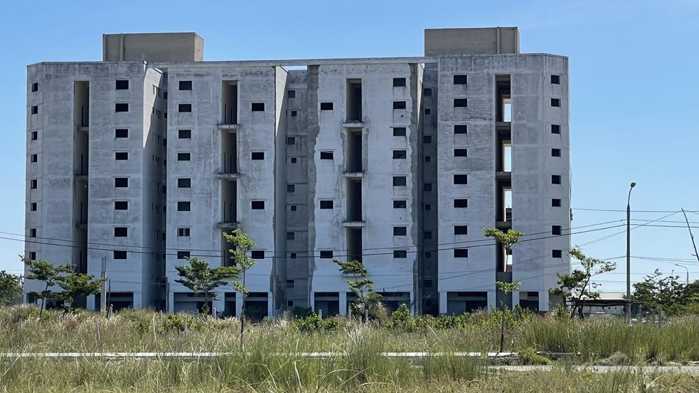 Quảng Nam: Giao 4 dự án khu dân cư thu nhập thấp cho thị xã Điện Bàn