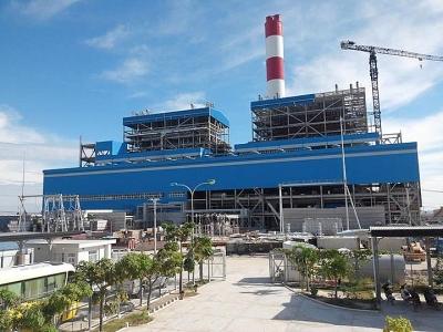 Thành phố Hồ Chí Minh đẩy mạnh xử lý phế thải từ các nhà máy nhiệt điện để làm vật liệu xây dựng