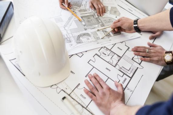 Điều kiện năng lực khi xã làm chủ đầu tư dự án
