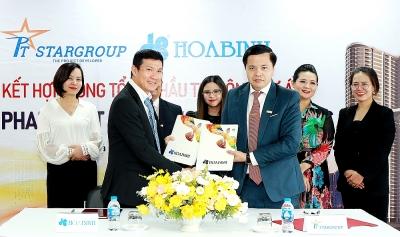 Aston Phan Thiet Beach Hotel & Resorts – điểm nhấn ấn tượng trên bản đồ du lịch Bình Thuận