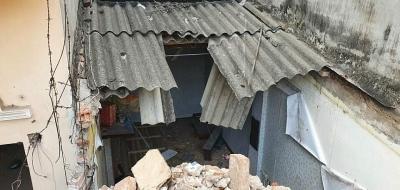 Ba Đình (Hà Nội): Người dân kêu cứu vì nhà ở bị phá dỡ trái pháp luật