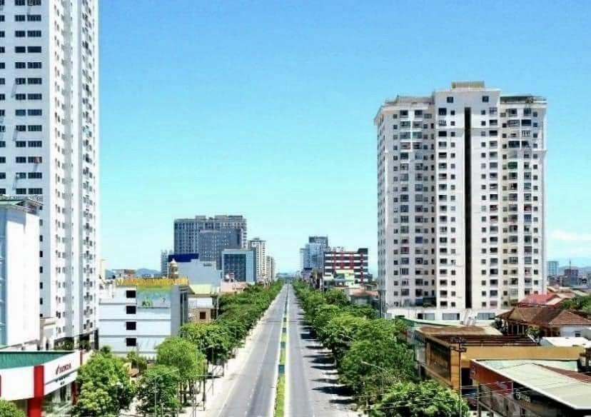 Thành phố Vinh chuyển sang thực hiện Chỉ thị 19 từ 0h ngày 19/7