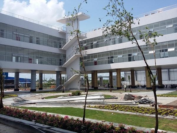Căn cứ thẩm tra quyết toán dự án hoàn thành vốn Nhà nước