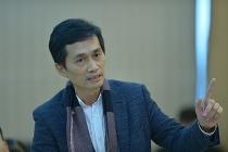 ong chu apec thai nguyen bi ttcp kien nghi cong an dieu tra sai pham la ai