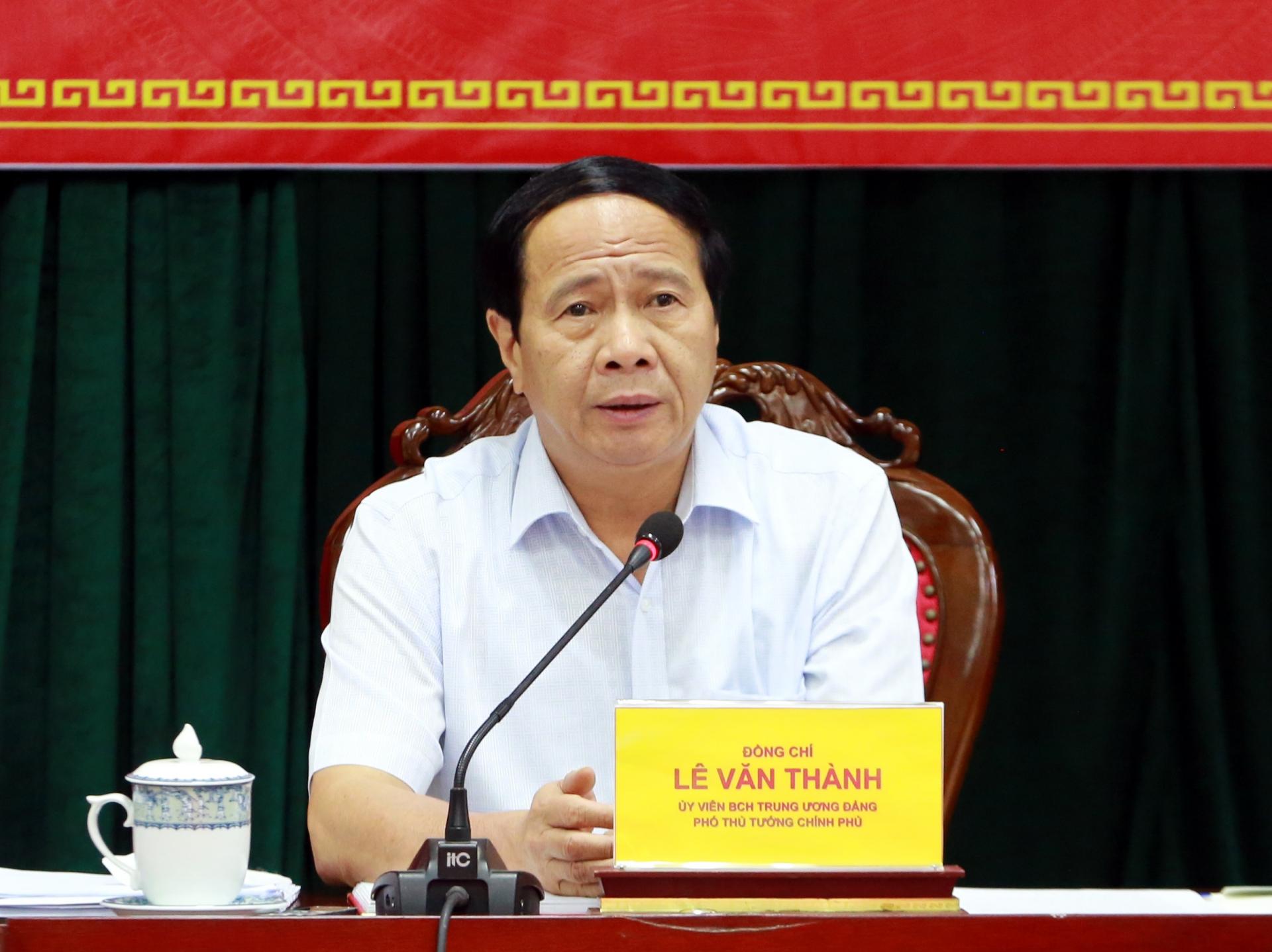 phai dua nha may nhiet dien thai binh 2 vao hoat dong nam 2022