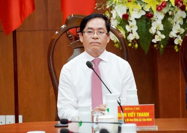 Bà Rịa – Vũng Tàu: Sẽ tiêm đủ vắc xin cho 70% dân số trong tỉnh