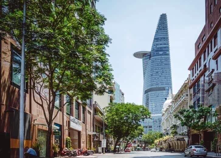 Thành phố Hồ Chí Minh lập Tổ tư vấn chống dịch và phục hồi kinh tế