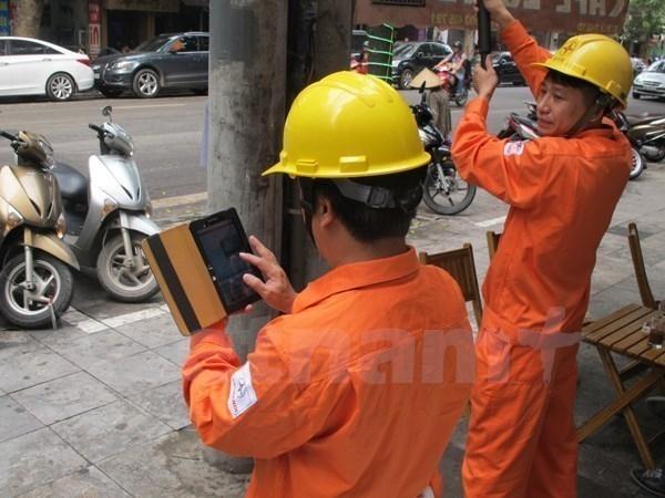 chinh phu dong y giam 2 thang tien dien cho nguoi dan do covid 19