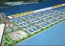 Dự án cảng cửa ngõ quốc tế Hải Phòng: Xa hay gần bờ?