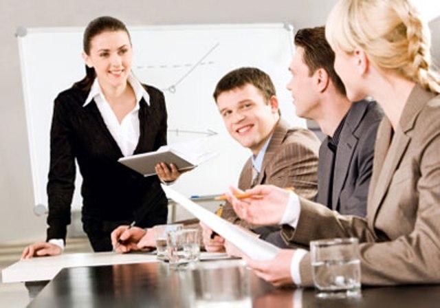 Thủ tục thành lập văn phòng đại diện của Cty nước ngoài
