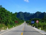 Chi phí quản lý dự án đường Hồ Chí Minh giai đoạn 2