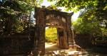 Nét thanh bình nhà vườn kinh thành Huế