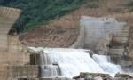 Thủy điện Đakrông 3 chưa gia cố chân đập theo yêu cầu
