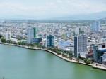 Đà Nẵng: Doanh nghiệp xây dựng được bảo lãnh vay vốn