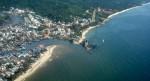 Huyện đảo Phú Quốc đạt chuẩn đô thị loại 2