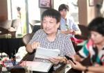 Nhạc sĩ Phú Quang rút tên khỏi TT Bản quyền