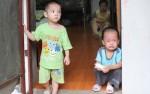 Chùa Bồ Đề có thể tiếp tục được nuôi trẻ