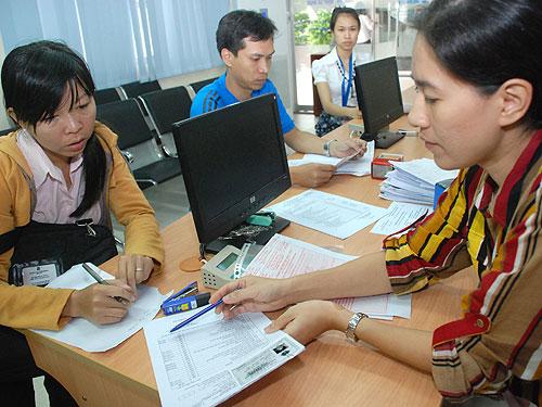 Đóng thuế thu nhập cá nhân khi chuyển nhượng cổ phần