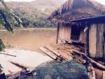 Thanh Hóa: Mưa lũ gây hậu quả nghiêm trọng tại các huyện miền núi