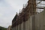 Xác định chi phí tư vấn thiết kế xây dựng công trình