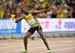 Usain Bolt chạy nhanh cỡ nào?